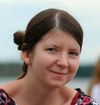 Lidia Kardasz